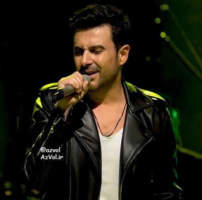 دانلود آهنگ ترکی جدید Gokhan Tepe به نام Unuturuz insAllah